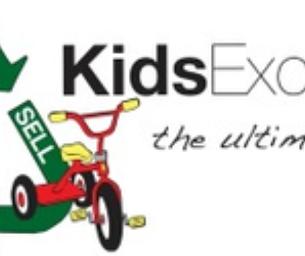 KIDS EXCHANGE is coming to Hampton Roads!