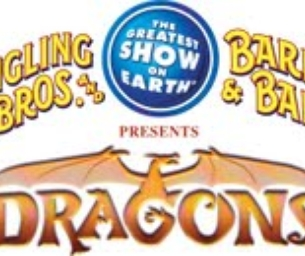 The Greatest Show on Earth returns to HamptonRoads