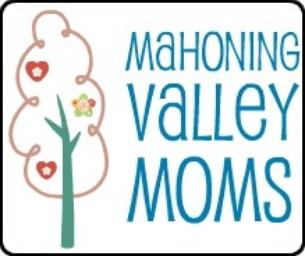 Mahoning Valley Moms Forum - It's FREE!