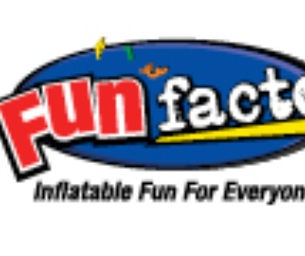 Summer Camp in Middlebury, CT: Fun Factor