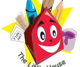 Little House of ART Summer Art Camps