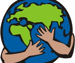 Celebrate Earth Day in Maryland
