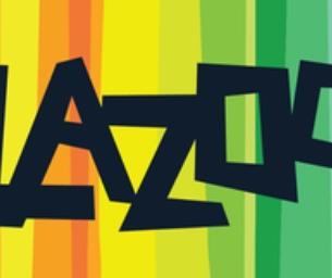 Win a $50 Lazoo Gift Card!