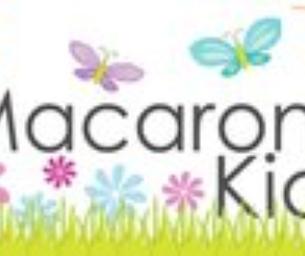 Welcome to Asheville Macaroni Kid