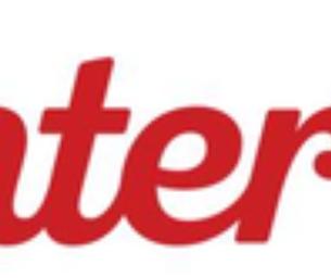 This week on Pinterest...