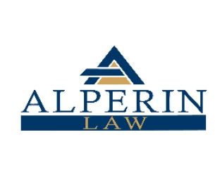 Alperin Law- Camp & Education Fair WINNERS!
