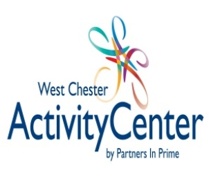 New preschool programming at WC Activity Center!