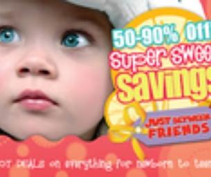 Make Money & Save Money This Spring!