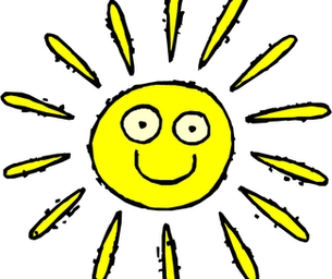 Going Solar --- a solar saga update!!