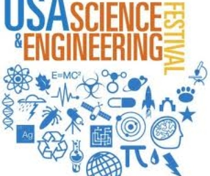 Experience DC's Science and Engineering EXPO