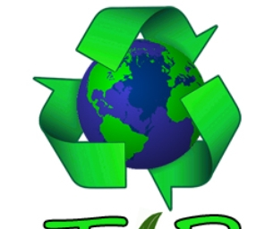Green Tips to Celebrate Earth Day