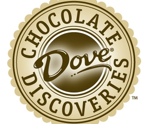 GIVEAWAY: Dove Chocolate Gift Basket