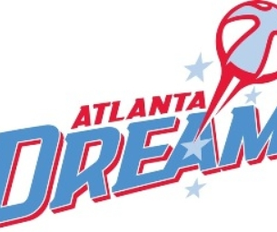 Take your Family to see The Atlanta Dream