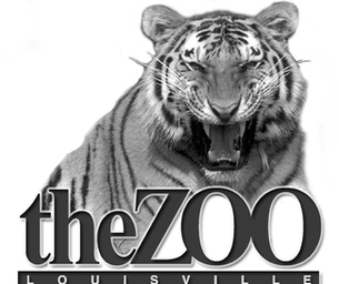 Win Free Admission to the Louisville Zoo