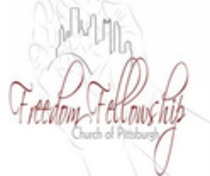 Freedom Fellowship Church Of Pittsburgh