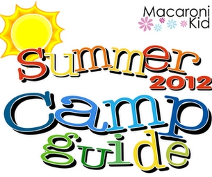 ADDITIONAL SUMMER CAMPS