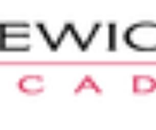 Sewickley Academy Summer Programs