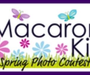 Spring Photo Contest!