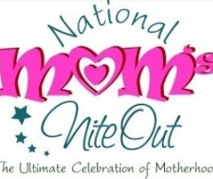 Mom's Nite Out at Town Center at Cobb