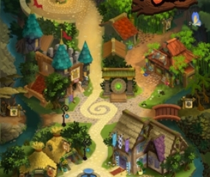 Play National Geographic's Animal Jam