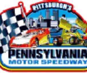 Pittsburgh PA Motor Speedway