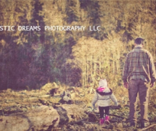 Rustic Dreams Photography - Mother's WEEK Giveaway