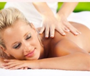 Win a 60 Minute Massage at Evene Day Spa in Smyrna