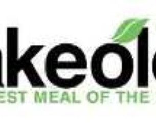 Shakeology/Team Beachbody - Welcome New Advertiser