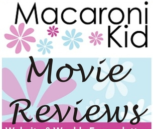 Macaroni Movie Reviews