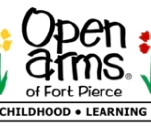 Open Arms Learning Center Open Summer Enrollment