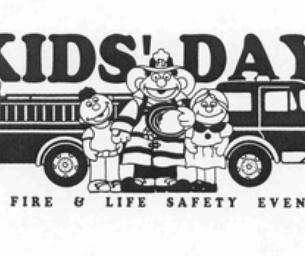 Kitsap Kids' Day is June 2!