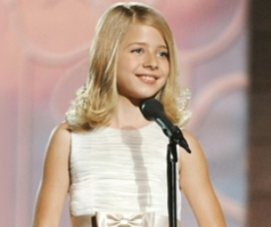 Win 4 Tix to See Jackie Evancho with the ASO