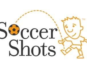 Soccer Shots - Register Today For Robinson Session