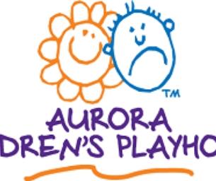 WIN: 4 tickets to Aurora Children's Playhouse