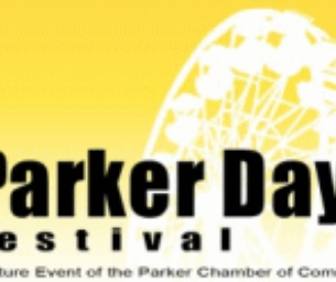 Parker Days Offers Concerts, Funnel Cakes & Fun!