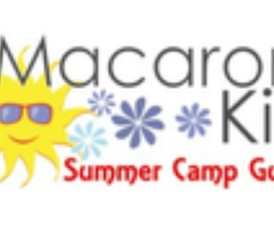 Summer Camp Guide 2012