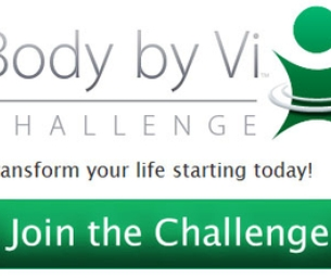 Body By Visalus