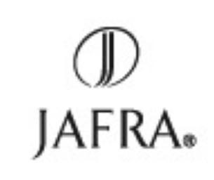 JAFRA Cosmetics International, Inc