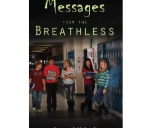 WIN: A copy of Messages from the Breathless