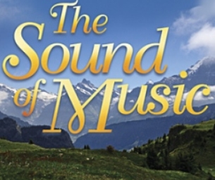 "WIN 4 Tix to ""The Sound of Music"" at the Fox"