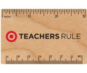 WIN a $75 Target GiftCard for Your Child's Teacher