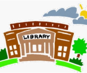 Morningside Library Offers Summer Teen Program