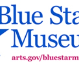 Macaroni Military ~ Blue Star Museum Program