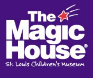 DADS SPEND FREE TIME AT THE MAGIC HOUSE