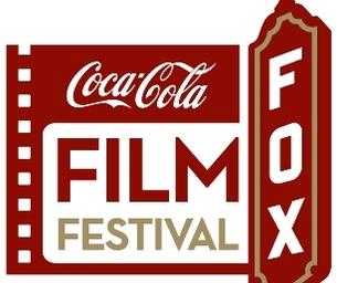 Coca Cola Summer Film Festival at The Fox!
