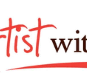 WIN A Family Art Session at The Artist Within