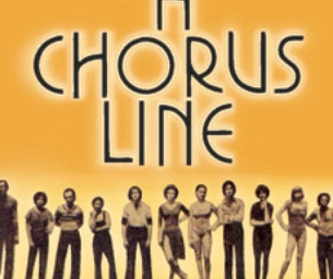 A CHORUS LINE returns to Pittsburgh CLO
