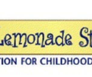 Rita's PTC Raises Funds For Alex's Lemonade Stand