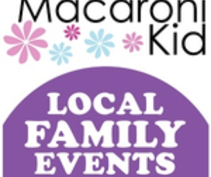 Welcome to East Tucson Macaroni Kid!