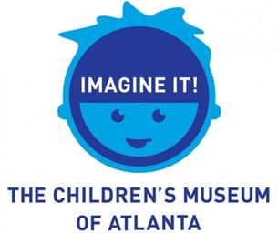 Macaroni Kid Day at Imagine It! is Sun. June 24th